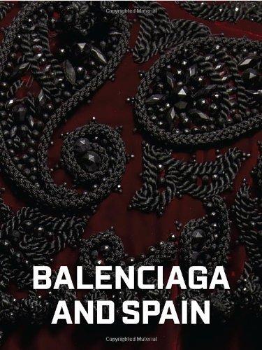 balenciaga-and-spain-spanish-master-by-hamish-bowles-2011-03-08
