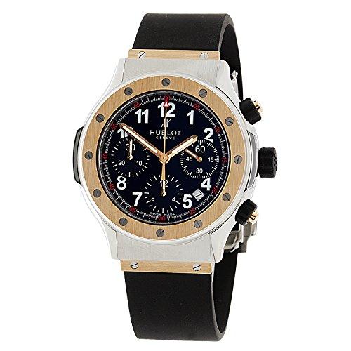 hublot-super-b-chronograph-automatic-black-dial-mens-watch-1926nl307