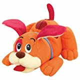Winfun Catch Me Puppy, Multi Color