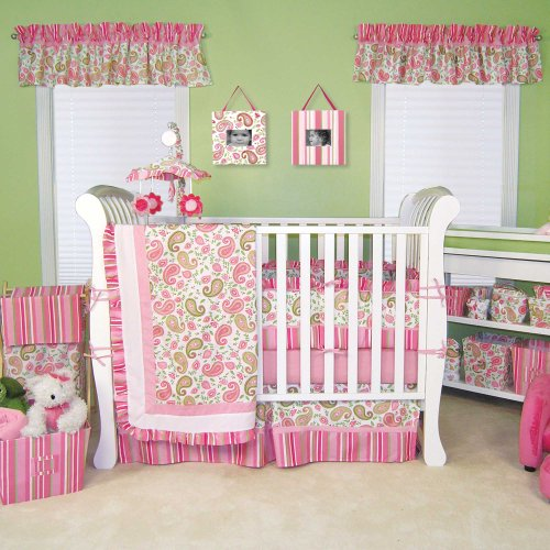 Baby Crib Musical Mobile front-844984