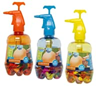 Discovery KIDS 3-in-1 Balloon Pumper…
