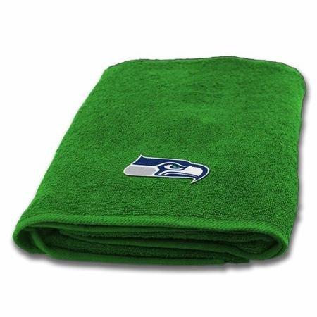 NFL-Seattle-Seahawks-Decorative-26x15-Hand-Towel-Set-of-2
