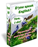 'D'you Speak English? - Yes, I Do!' -...