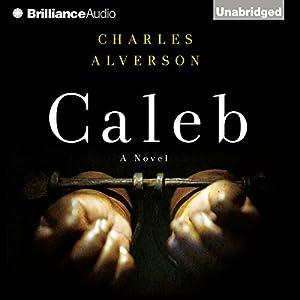 Caleb Audiobook