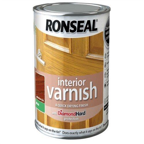 250-ml-rslivmmo250-ronseal-vernice-per-interni-finitura-opaca-colore-legno-di-quercia