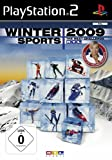 echange, troc RTL Winter Sports 2009 [import allemand]