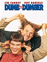 Dumb and Dumber [HD]