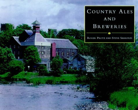 country-ales-breweries-by-roger-protz-1999-06-24