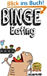 Binge Eating: How to Stop Binging, Fi...
