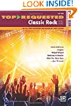 Top-Requested Classic Rock Sheet Musi...