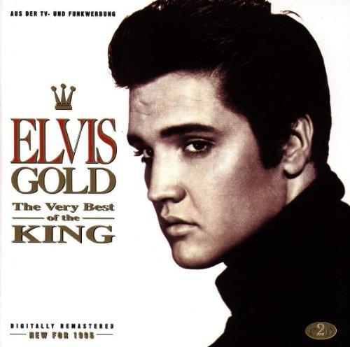 Elvis Presley - Good Luck Charm Lyrics - Zortam Music