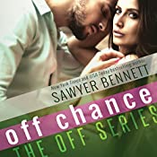 Off Chance | Sawyer Bennett