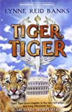 Tiger, Tiger (Essential Modern Classics) (0007462948) by Banks, Lynne Reid