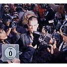 Life Thru A Lens - Edition limit�e 2011 (CD+DVD)