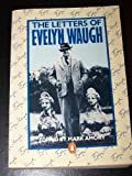 The Letters of Evelyn Waugh