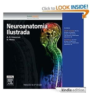 Descargar Libro De Neuroanatomia De Snell Gratis Pdf Free Download