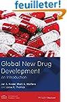 Global New Drug Development: An Intro...