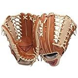 Louisville Slugger 13-Inch TPX Pro Flare Ball Glove by Louisville Slugger