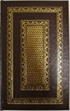 img - for Silas Marner, The Weaver of Raveloe book / textbook / text book