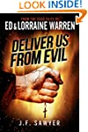 Deliver Us From Evil: From the Case F...