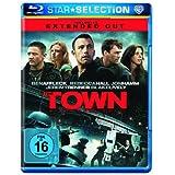 """The Town - Stadt ohne Gnade [Blu-ray]von """"Ben Affleck"""""""