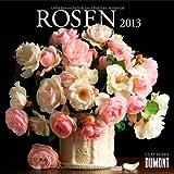 Rosen 2013. Broschürenkalender (3832022392) by Clay Perry
