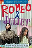 Romeo and Juliet (Shakespeare Today) (0713681365) by Cox, Michael