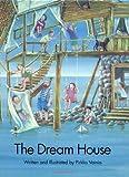 Dream House, The