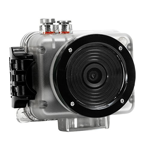 intova-nova-hd-scuba-diving-waterproof-underwater-sports-camera