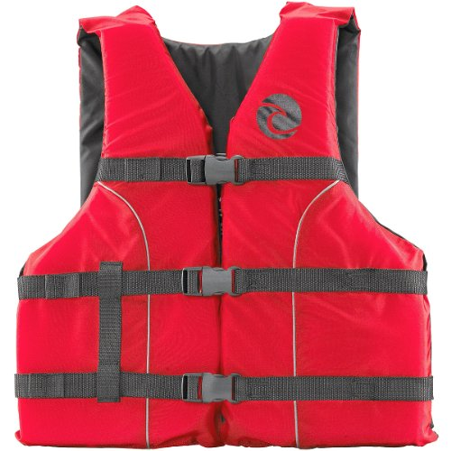 Harmmony Gear Universal Fit Personal Flotation Device