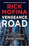 img - for Vengeance Road book / textbook / text book