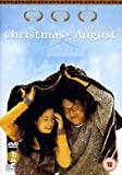 echange, troc Christmas in August [Import allemand]