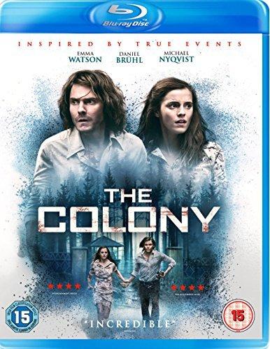 the-colony-blu-ray