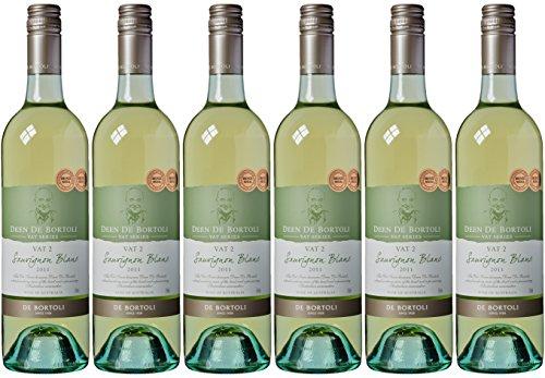deen-de-bortoli-vat-2-sauvignon-blanc-wine-2011-75-cl-case-of-6