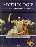 Mythologie: Mythen, Legenden und Fantasien
