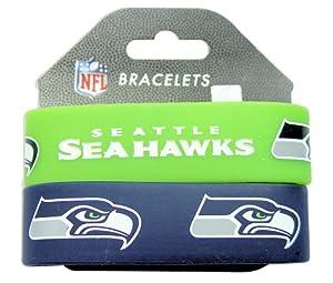 Amazon.com : NFL Seattle Seahawks Sports Team Logo Fashion