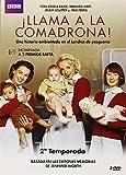 Llama A La Comadrona - Temporada 2 [DVD] España