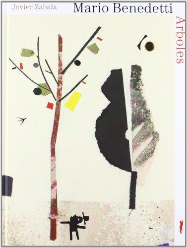 arboles-albumes-ilustrados-libros-de-cordel