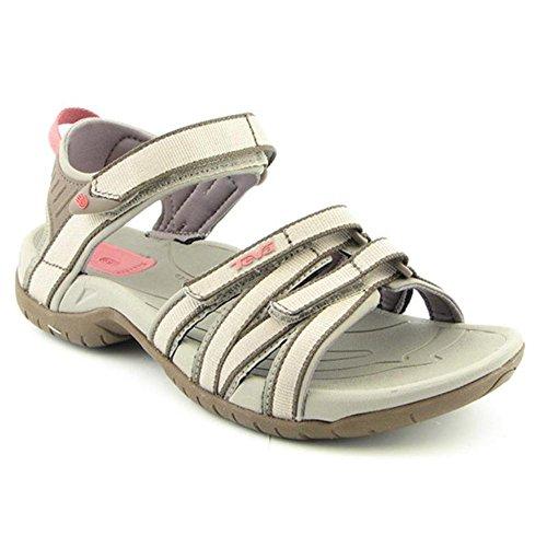 teva-tirra-ws-9034-damen-sandalen-outdoor-sandalen