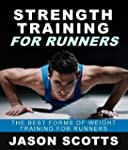 Strength Training For Runners : The B...