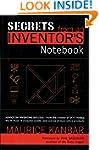 Secrets from an Inventor's Notebook:...