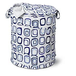 unknown Large Patterned Pop Open Hampers at Sears.com