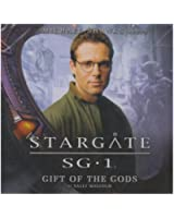 Gift of the Gods (Stargate SG-1)