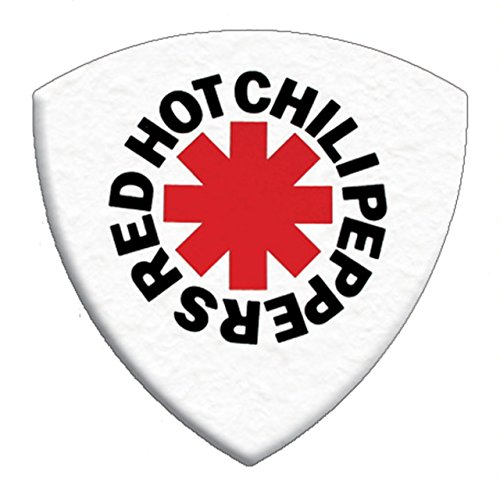 red-hot-chili-peppers-5-x-bass-pua-para-guitarra-both-sides-printed