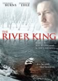 River King                                                    Nla [VHS]