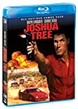 Joshua Tree [Blu-ray] [1993] [US Import]