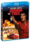 Joshua Tree [Blu-ray]