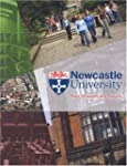 Newcastle University: Past, Present a...