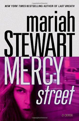 Image of Mercy Street: A Novel