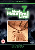 Most Haunted Live - Series 7 [DVD]